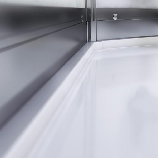 cabine de douche 90x90 integrale de grande qualit u00e9